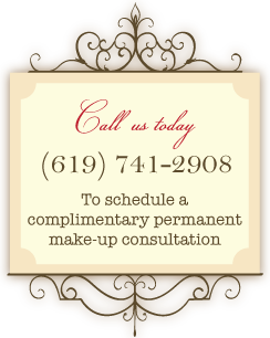 Call MPi Clinic (858)452-2909 for complimentary consultation